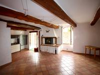 French property for sale in ST ANDRE DE SANGONIS, Herault - €199,900 - photo 2