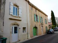 French property for sale in ST ANDRE DE SANGONIS, Herault - €199,900 - photo 8