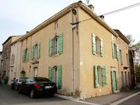 French property, houses and homes for sale inST ANDRE DE SANGONISHerault Languedoc_Roussillon