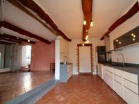 French property for sale in ST ANDRE DE SANGONIS, Herault - €199,900 - photo 3