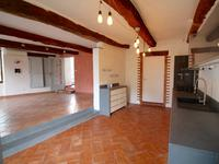 French property for sale in ST ANDRE DE SANGONIS, Herault - €199,900 - photo 10