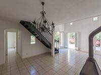 French property for sale in DOMAINE DU PONT ROYAL, Bouches du Rhone - €445,000 - photo 5