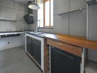 French property for sale in COLY, Dordogne - €167,400 - photo 5