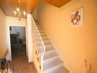 French property for sale in LACROUZETTE, Tarn - €397,500 - photo 5