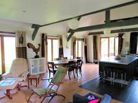 French property for sale in , Mayenne - €187,000 - photo 4