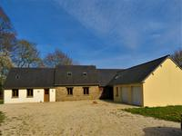 French property for sale in , Mayenne - €187,000 - photo 1