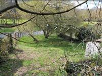 French property for sale in BELLAC, Haute Vienne - €15,000 - photo 3
