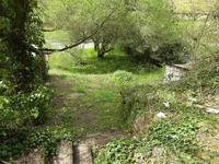 French property for sale in BELLAC, Haute Vienne - €15,000 - photo 4