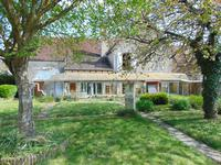 French property for sale in FALAISE, Calvados - €66,000 - photo 5