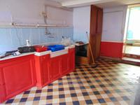 French property for sale in FALAISE, Calvados - €66,000 - photo 4