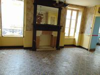 French property for sale in FALAISE, Calvados - €66,000 - photo 9