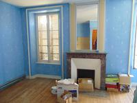 French property for sale in FALAISE, Calvados - €66,000 - photo 2