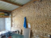 French property for sale in FALAISE, Calvados - €66,000 - photo 10