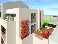 French property for sale in LYON, Rhone - €990,000 - photo 3