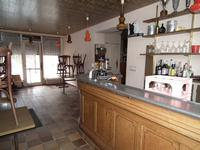 French property for sale in GIAT, Puy de Dome - €109,000 - photo 6