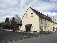 French property for sale in GIAT, Puy de Dome - €109,000 - photo 2