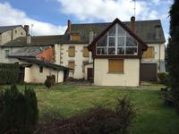 French property for sale in GIAT, Puy de Dome - €109,000 - photo 3