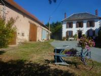 French property, houses and homes for sale inSERVANTPuy_de_Dome Auvergne