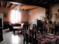 French property for sale in SERVANT, Puy de Dome - €210,000 - photo 3