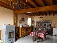French property for sale in SERVANT, Puy de Dome - €210,000 - photo 2