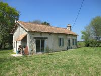 French property for sale in ST MICHEL DE DOUBLE, Dordogne - €97,000 - photo 2
