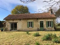 French property, houses and homes for sale inST MICHEL DE DOUBLEDordogne Aquitaine