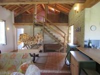 French property for sale in ST MICHEL DE DOUBLE, Dordogne - €97,000 - photo 3