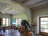 French property for sale in ST AFFRIQUE, Aveyron - €1,102,500 - photo 6