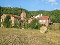 French property for sale in ST AFFRIQUE, Aveyron - €1,102,500 - photo 9