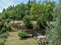 French property for sale in ST AFFRIQUE, Aveyron - €1,102,500 - photo 10