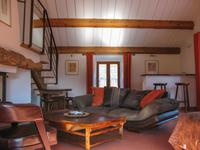 French property for sale in ST AFFRIQUE, Aveyron - €1,102,500 - photo 4