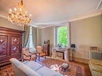 Chateau à vendre à EXCIDEUIL en Dordogne - photo 5