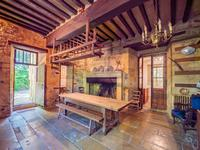 French property for sale in EXCIDEUIL, Dordogne - €900,000 - photo 5