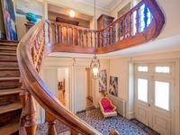 Chateau à vendre à EXCIDEUIL en Dordogne - photo 6