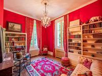 Chateau à vendre à EXCIDEUIL en Dordogne - photo 8
