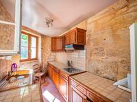 Chateau à vendre à EXCIDEUIL en Dordogne - photo 7