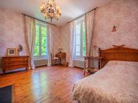 Chateau à vendre à EXCIDEUIL en Dordogne - photo 9