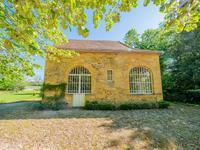 Chateau à vendre à EXCIDEUIL en Dordogne - photo 3