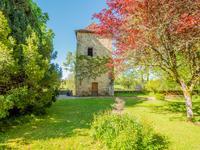 Chateau à vendre à EXCIDEUIL en Dordogne - photo 2