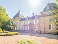 French property, houses and homes for sale inEXCIDEUILDordogne Aquitaine