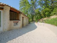 French property for sale in MIRABEL AUX BARONNIES, Drome - €477,000 - photo 9