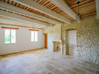French property for sale in MIRABEL AUX BARONNIES, Drome - €477,000 - photo 6
