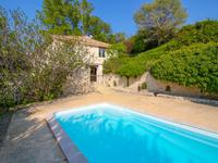French property for sale in MIRABEL AUX BARONNIES, Drome - €477,000 - photo 2