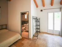 French property for sale in MIRABEL AUX BARONNIES, Drome - €477,000 - photo 4