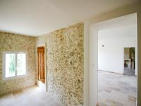 French property for sale in MIRABEL AUX BARONNIES, Drome - €477,000 - photo 7
