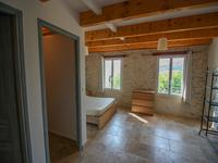French property for sale in MIRABEL AUX BARONNIES, Drome - €477,000 - photo 5
