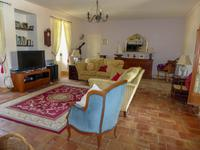 French property for sale in EYMET, Dordogne - €789,700 - photo 5