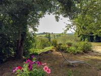 French property for sale in EYMET, Dordogne - €789,700 - photo 2