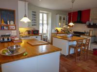 French property for sale in EYMET, Dordogne - €789,700 - photo 7
