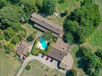 French property for sale in EYMET, Dordogne - €789,700 - photo 11